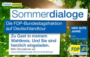 Sommerdialog-Motiv_2_Homepage_640x410
