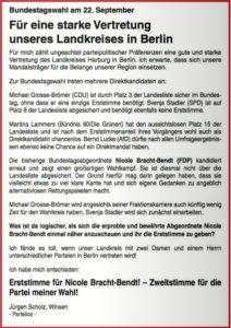 anzeige-wochenblatt-2013-09.14