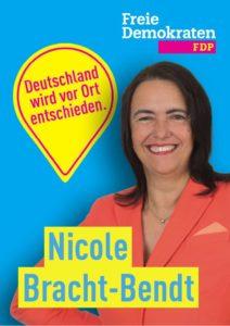 Wahlplakat-NBB-2016